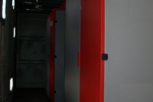 Containeranlage-2PZ100RL-mit-Lagercontainer_EVO-13