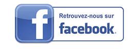 facebook-lgb-fr