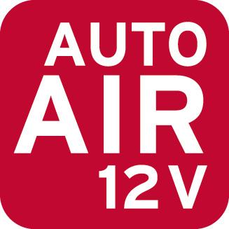 Auto Air 12v