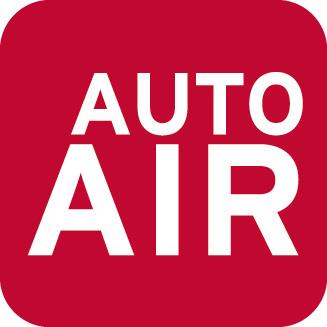 Auto Air