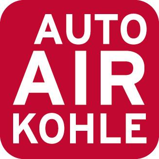 Auto Air Kohle