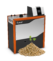 biotech-chaudiere-pellet