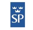 certification-SP-SVEZIA