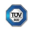certification-TUV
