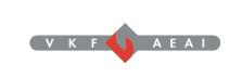 certification-VKF