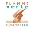 certification-flamme-verte