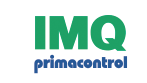 certification-imq
