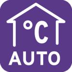 hus_auto_temperaturregler_lila