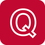 hus_qualita--tserkennung_rot