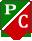 pin-poelier-chauffagiste