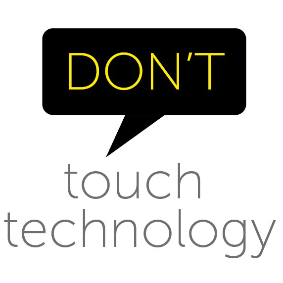 ravelli-Dont-touch