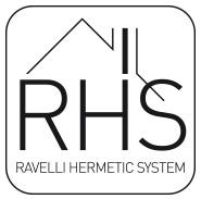 ravelli-rhs-HD