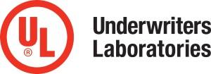 Ravelli Underwritters Laboratories