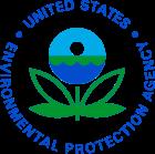 ravelli-us-Environmental_Protection_Agency_logo