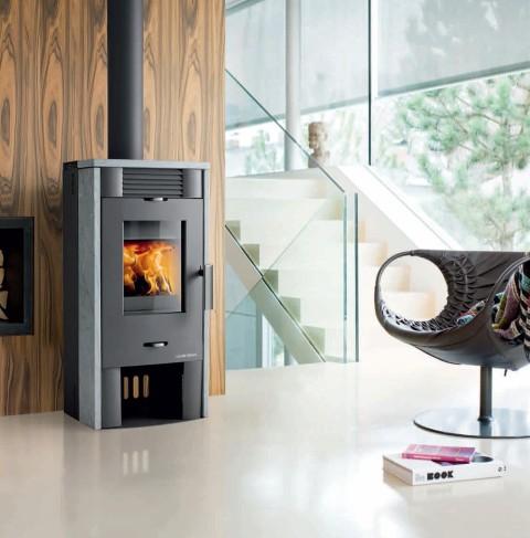matagne hody distributeur officiel des po les ravelli. Black Bedroom Furniture Sets. Home Design Ideas