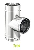 gamme-acier-inox-double-paroi-T090