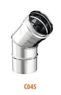 gamme-acier-inox-simple-paroi-c045