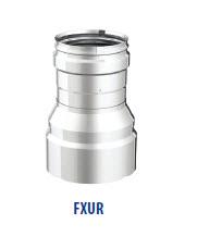 gamme-flexible-FXUR