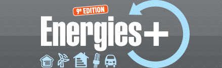 salon-energie-plus-marche