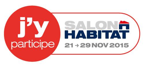Salon Habitat Liège
