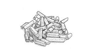 biocurve-ahorro-medioambiental