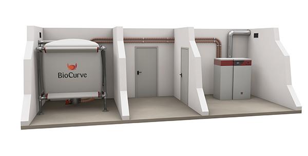 option-tremie-silo-biocurve-2