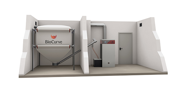 option-tremie-silo-biocurve