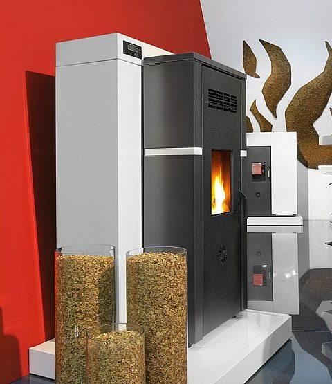 cs thermos po le biomasse cippatina matagne hody. Black Bedroom Furniture Sets. Home Design Ideas