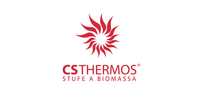 Logo CS Thermos