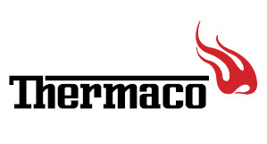 Thermaco