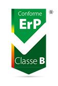 erp-classe-b