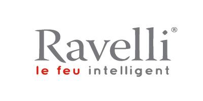 ravelli-logo-400-2016