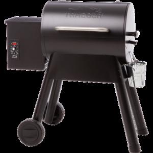 Grill / Barbecue Traeger