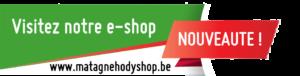 Matagne Hody Shop