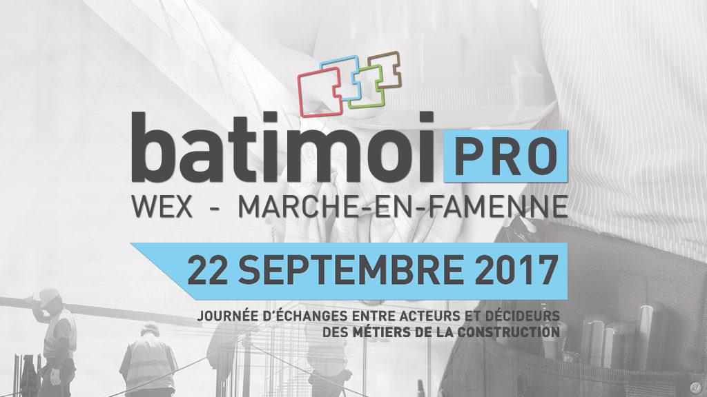 News-1-BATIMOI-PRO