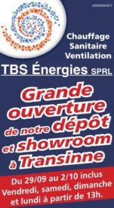 showroom_tbsenergies