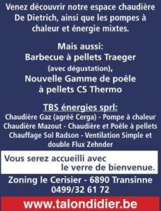 showroom_tbsenergies2