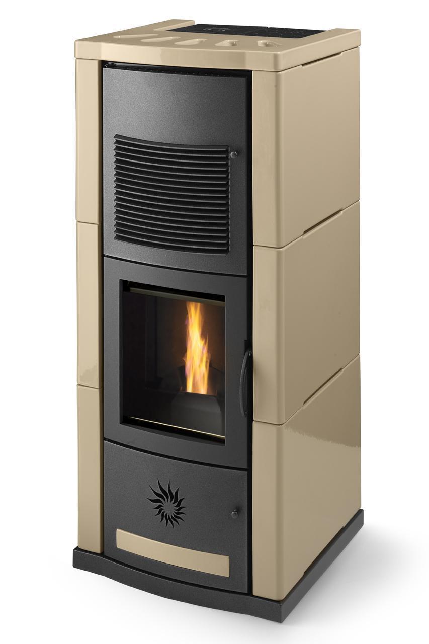 cs thermos pellets et biomasse dali 120 matagne hody. Black Bedroom Furniture Sets. Home Design Ideas