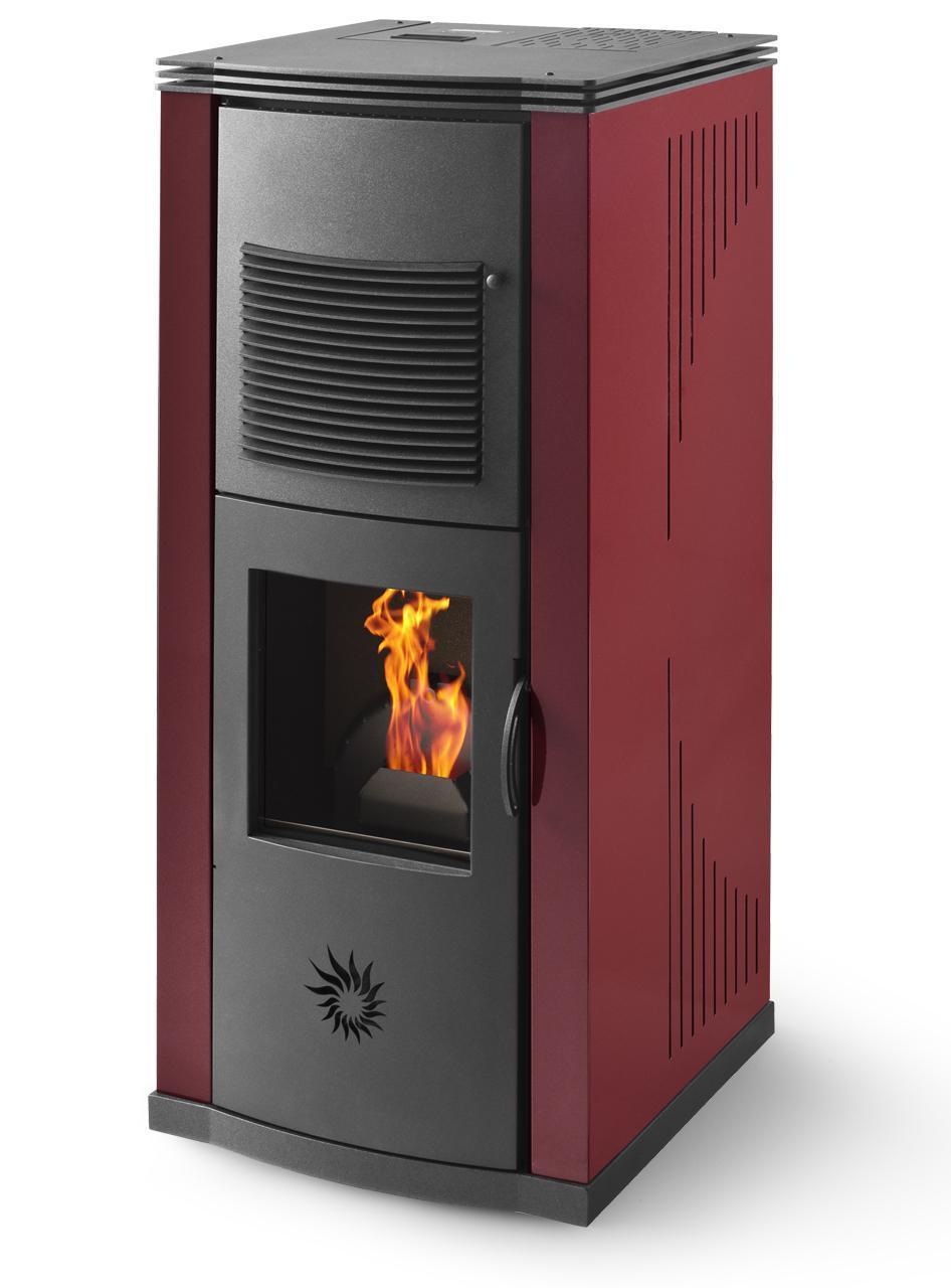 cs thermos pellets et biomasse flori 120 matagne hody. Black Bedroom Furniture Sets. Home Design Ideas