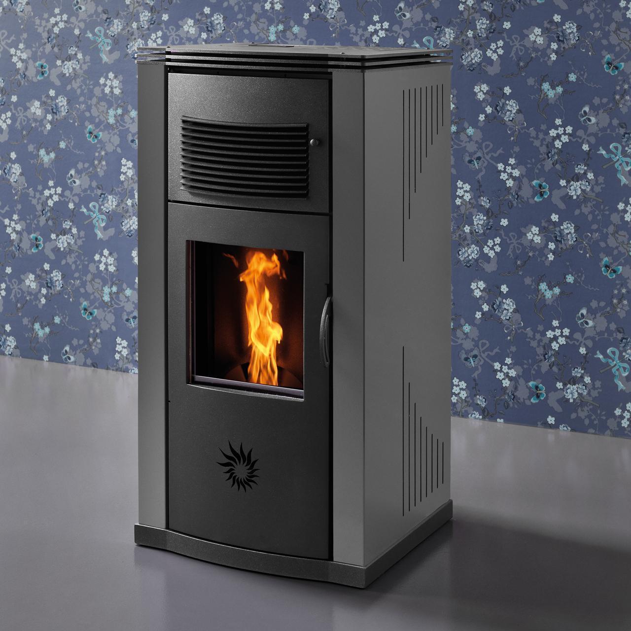 cs thermos pellets et biomasse flori 90 matagne hody. Black Bedroom Furniture Sets. Home Design Ideas